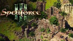 Spellforce 3 A Warcraft 3 style RTS was just released on Steam Gamer News, Xbox News, Andriod Apps, Map Creator, Warcraft 3, Free Pc Games, Latest Games, Xbox Games, New Trailers