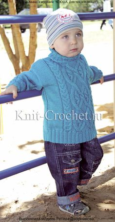 Crochet Baby, Knit Crochet, Baby Cardigan, Baby Knitting Patterns, Kids And Parenting, Leg Warmers, Bag Accessories, Baby Kids, Children