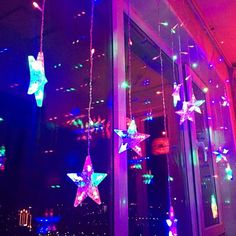 Pink Aesthetic, Aesthetic Pictures, Hello Kitty, Fair Grounds, Colorful, Lights, Purple, Pretty, Fun