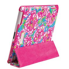>>>Look for top quality iPad Cases,Covers? Buy iPhone Cases,Covers from Fobuy@com, enjoying great price and satisfied customer service.From $1.99