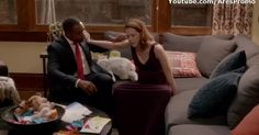 grey's anatomy season 12 Finale | Grey's Anatomy Saison 12 : Extrait du season finale - ben | melty