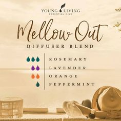 Young Living 447756387956335668 - Rosemary / Rozemarijn Source by MariekeOntMoet Young Essential Oils, Essential Oils Guide, Design Facebook, Essential Oil Combinations, Essential Oil Diffuser Blends, Relaxing Essential Oil Blends, Relaxing Oils, Doterra Diffuser, Stress
