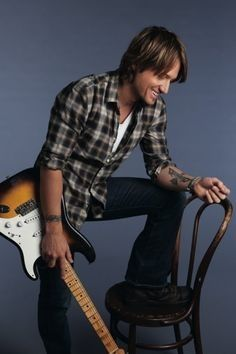 3 I, Keith Urban, Hipster, Bike, Style, Fashion, Bicycle, Swag, Moda