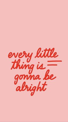 Love Quotes For Him, Cute Quotes, Words Quotes, Qoutes, Best Positive Quotes, Inspirational Quotes About Strength, Hand Lettering Quotes, Typography, Simple Sayings