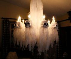 (Show us your) Spooky Chandelier-skull-ch.jpg