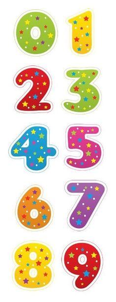 Shoe Crafts, Diy And Crafts, Paper Crafts, Infant Activities, Preschool Activities, Printable Alphabet Letters, Word Fonts, French Classroom, Kindergarten Graduation