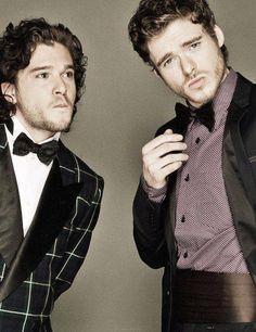 Game of thrones   geek   tv   series   casts