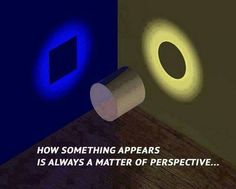 Examining the nexus of energy and matter. Exploring for metaphysical clues in the process. What factor or effect does our consciousness, and or god, have in articulating life.