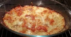 You searched for ΣΟΥΦΛΕ - Daddy-Cool. My Favorite Food, Favorite Recipes, My Favorite Things, Cookbook Recipes, Cooking Recipes, Food Art, Lasagna, Sweet Recipes, Macaroni And Cheese