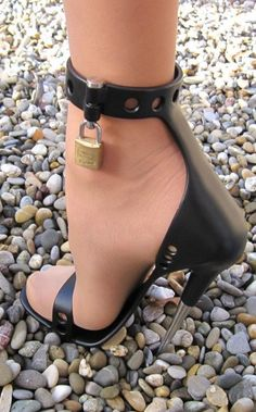 slave captions chastity sissy bodymod breasts heels highheels bdsm transgender transvestite trans mistress owned submissive submission domination Sexy Legs And Heels, Hot High Heels, High Heel Boots, Heeled Boots, Shoe Boots, Pantyhose Heels, Stockings Heels, Stockings Lingerie, Talons Sexy