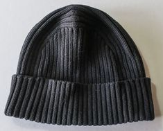 a4e263bc420 Old Navy Beanie   Watch Cap - 067  fashion  clothing  shoes  accessories