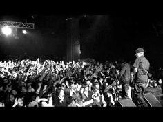 DOK2 & Double K - 힙합(라랄라)  #Music #Indies