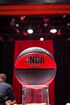 ... Basketball centerpiece, Jared Wilson Photography ...
