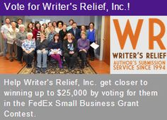 Fedex Jobs Amazing Fedex Small Business Grant Contest  Fedex Small Business Grant .