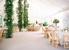 Event Planning: Lauren - http://www.stylemepretty.com/portfolio/lauren-2 Venue: At Home - na Photography: Leslee Mitchell - http://www.stylemepretty.com/portfolio/leslee-mitchell   Read More on SMP: http://www.stylemepretty.com/2015/12/16/classic-tennessee-estate-wedding/