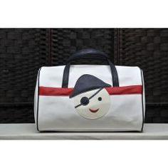 ΤΣΑΝΤΑ ΒΑΠΤΙΣΗΣ ΠΕΙΡΑΤΗΣ - ΚΩΔ:TS906-BL Bags, Handbags, Bag, Totes, Hand Bags
