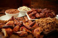 Don't sacrifice your football feast! Order online and you won't miss a single chance to yell at the ref from your couch. http://www.pinterest.com/TakeCouponss/smokey-bones-coupons/ Smokey bones coupon codes