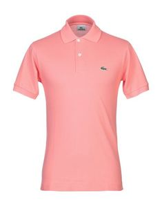 ed622630 19 Best Mens Lacoste Polo Shirts images | Lacoste polo shirts, Pique ...