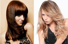only in Vietnam Remy Hair Co. Thin Wavy Hair, Thin Straight Hair, Loose Hairstyles, Ponytail Hairstyles, Straight Hairstyles, Remy Human Hair, Remy Hair, Hair Stores, Loose Waves