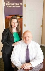Tips for Hiring a South Carolina Divorce Attorney - The Stevens Firm
