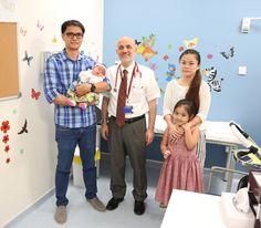 UHS comes to baby Kellys aid  http://m.edarabia.com/uhs-comes-baby-kellys-aid/88894/