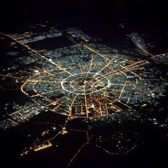 This is my city Hawler (Erbil)