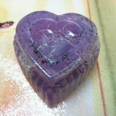 Natural Lofa soap
