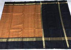 Pure Khadi Silk Sarees buy Online  https://slokaonline.com/collections/handloom-silk-sarees-buy-online-at-slokaonline-com?page=3