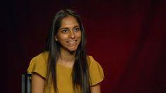 Fashion Meets Function: Deepa Gandhi's 'New Dawn' for Handbags - Knowledge@Wharton High School
