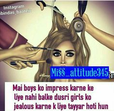 Hahahah..... Ye sae kaha hai ..... ;)