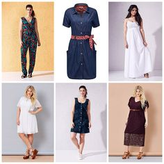 Lust List: My Top Picks from Simply Be this Summer   Simply Be was the first plus size brand I was really introduced to in the UK. My mum has always been a fan of catalogue shopping and when I went to her place I would flick through the Simply Be catalogue bending down the corner of the pages I wanted stuff on. Lots of fantasy shopping back when I was too poor to do any actual real shopping. In the past few years especially I have found that the Simply Be fit has improved loads and every…