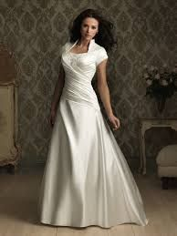 Image result for wedding dresses with sleeves