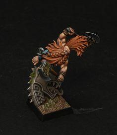 New release dwarf dragon slayer
