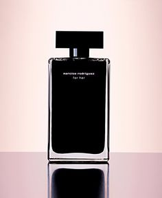 NEW-IST: Narciso Rodriguez for Her
