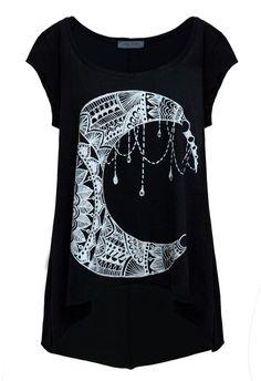 """Μπλουζάκι γυναικείο Τshirt """"Rank Joyzap"""". Ελληνικής προέλευσης.Μπλουζάκι γυναικείο που μπορείτε να τo συνδυάσετε με ποικίλους τρόπους από το πρωί μέχρι το βράδυ."""