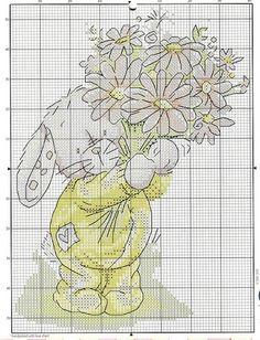 http://desenhosdepontocruz.blogs.sapo.pt/tag/somebunny to love