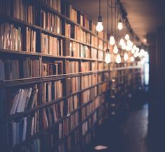 Read any good books lately? Any you think should be added to our bookstore library? If so comment the titles below! Reading Lists, Book Lists, Reading Goals, Speed Reading, Reading Habits, Reading Stories, Reading Strategies, Reading Nook, Good Books