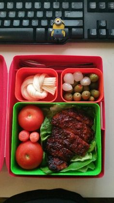 1000 images about bentology bento lunches i made on. Black Bedroom Furniture Sets. Home Design Ideas