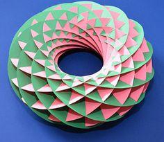 A model of a torus