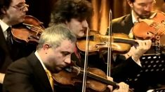 Il Giardino Armonico - Vivaldi - Concerto for four violins in B minor RV 580 B Minor, Classical Music, Music Lovers, Violin, Rv, Musicals, Music Instruments, Composers, Youtube