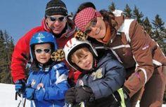 Sunny verlost Skitickets für die Ganze Familie am Monte Popolo! Das Gewinnspiel läuft bis 14.Jänner 2015!