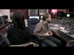 Bjork Medulla Documentary ( 1st Part )