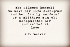 Falling in love, love, romance, writing, quotes, poetry, love her, love him, romance, hopeless romantic