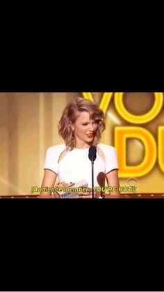 "Basically us all night Bahahahahaha>>> lol!! I'd be like ""YA THINK SHE DOESNT KNOW THAT?!?!"""
