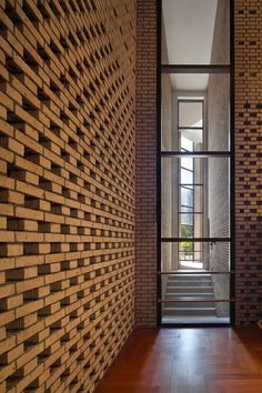 Galería de Capilla BUFS / Architects Group RAUM + Nikken Sekkei - 5