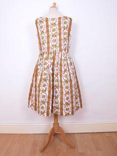 Online vintage clothes store