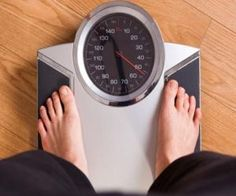 how to lose 10 pounds in a week without dieting