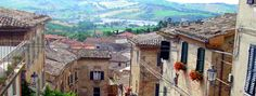 Eight Italian villages to see before you die: http://www.venice-italy-veneto.com/most-beautiful-towns-in-italy.html