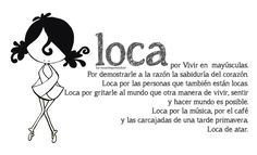 locaweb.jpg (1274×773)