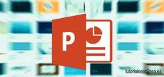 Plantillas Para PowerPoint De Microsoft y Otras Herramientas